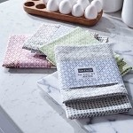 Bolton Tea Towels - 2 pack