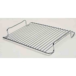 Everhot Chrome Grill Rack