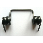 Lid Spring - 400mm wide lid