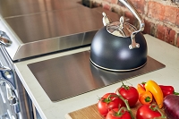 Everhot Stainless Steel Trivet