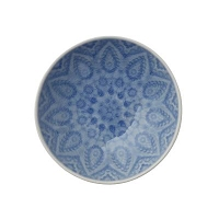 Lucia Small Bowl - Blue - 11cm