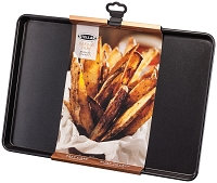 Medium Non-Stick Baking Tray