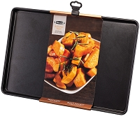 Large Non-Stick Baking Tray