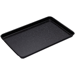 Vitreous Enamel Baking Tray