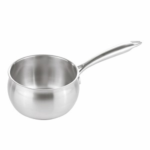 Daily Saucepan - 14cm, without lid